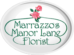 Marrazzos Manor Lane Florist Yandley PA
